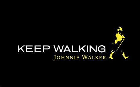 Kaos Johnnie Walker Logo คนชอบด ม ประว ต ว สก ระด บโลก johnnie walker
