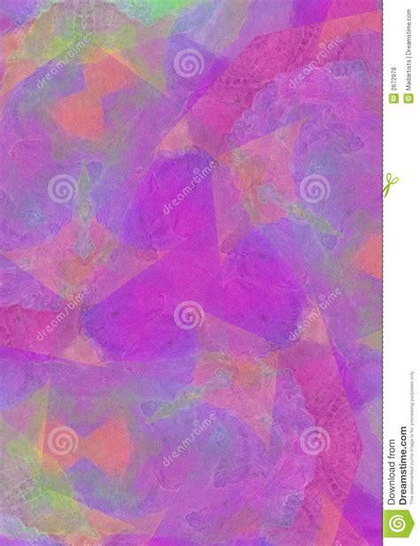 background design using oil pastel vivid bright purple background royalty free stock photos