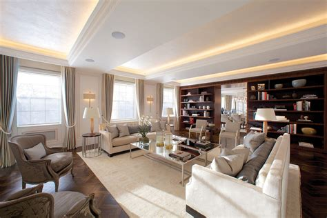 mayfair home and decor luxury interior design in mayfair dk decor