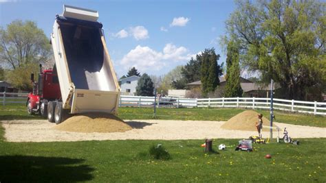 how to build a sand volleyball court in backyard budget challenge 2012 week 16 fabulessly frugal