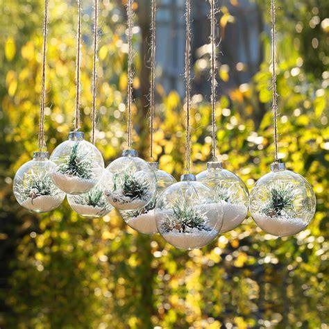 wholesale ornaments balls popular wholesale glass ornaments buy cheap