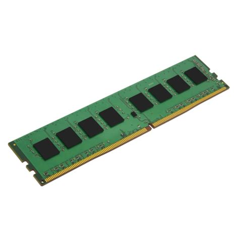 Memory Ram Ddr4 buy kingston 16gb ddr4 2133mhz non ecc memory ram dimm