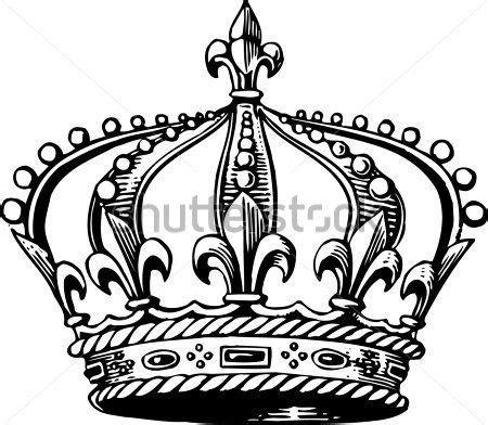 corona cruel la reina las 25 mejores ideas sobre corona de reina dibujo en coronas del rey y la reina