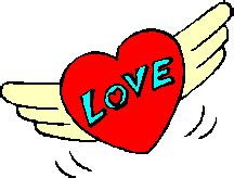 clipart san valentino clip san valentino mr webmaster webgrafica