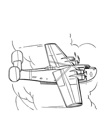 flying boat plane info bodole
