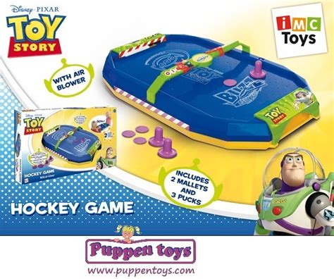table air hockey toys r us toys air hockey pictuers