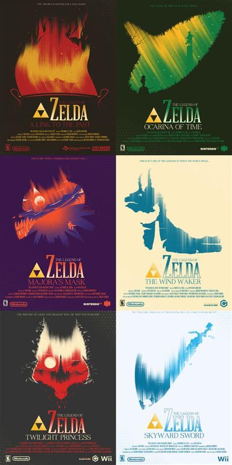themes for games at twilight best 25 wind waker ideas on pinterest legend ww zelda