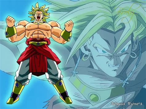 wallpaper dragon ball z broly cool hd nature desktop wallpapers broly wallpapers dragon