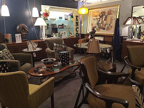 encore furnishings and home decor in bank nj 07701