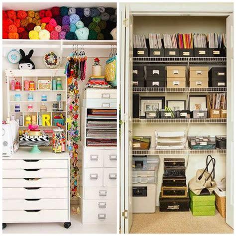 organizing challenge kids closets a 8 week organizing challenge closets and cabinets