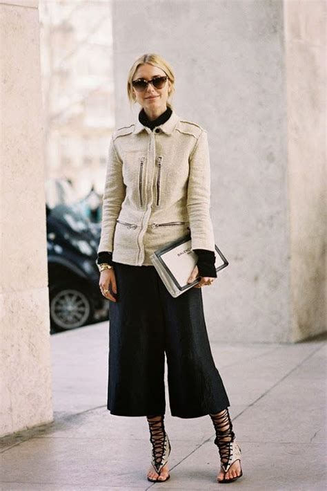 New Arrival Zara Basic Valley Style 8902 154 best images about culottes on minimal chic gaucho and