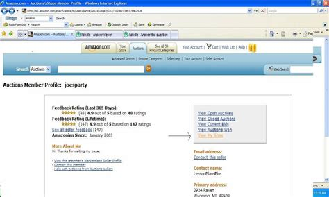 Remove Gift Card From Amazon Account - go to add edit or delete my credit cards and click on quot add new images frompo