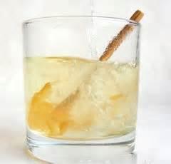 Teh Up Ginseng Tea Cni Berkualitas korea top 20 delicious drinks in korea