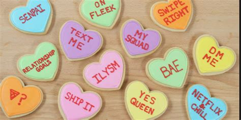 how to make valentines cookies cookies for www pixshark images