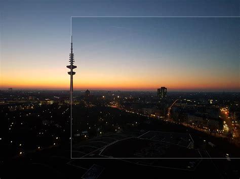 Kamera Motion Samsung beste smartphone kamera autofokus low light slowmotion