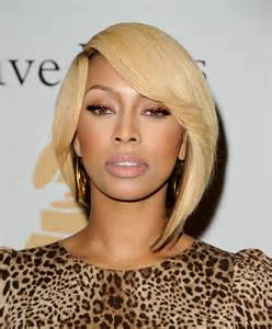 what type of hair does hilson keri hilson 2017 hair eyes feet legs style weight