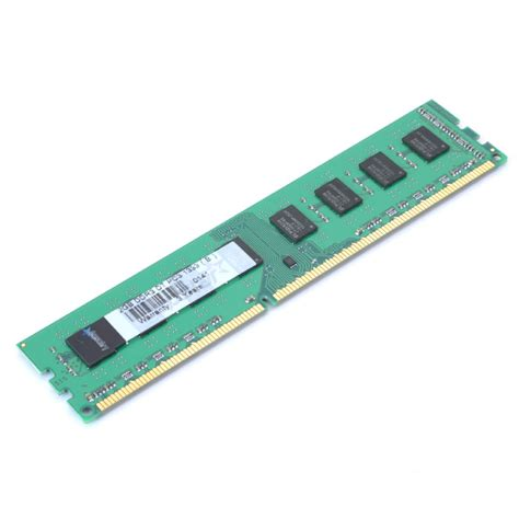 Ram 2gb For Laptop lapcare 2gb ddr3 1333mhz low voltage laptop ram lapcare