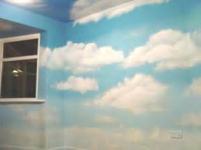 childrens wall murals childrens murals essex childrens