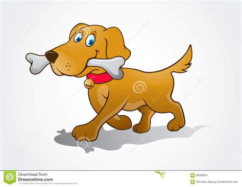 can dogs eat bones bone clipart clipartxtras