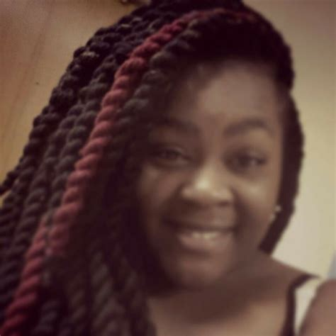 how to wear protective hairstyle on dreads 1000 images about yarn twist dreads wraps protective