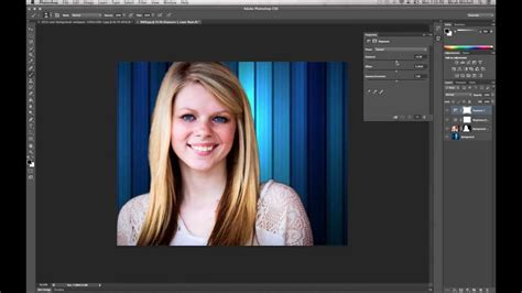 changing background color photoshop cc background ideas how to change background on photoshop cc background ideas