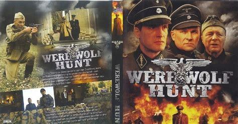 film sejarah perang dunia 2 nazi jerman dijual koleksi dvd film nazi jerman dan
