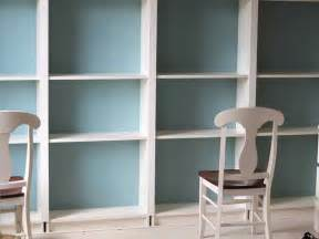 Diy Wall To Wall Bookshelves Floating Bookshelves Diy Vizimac