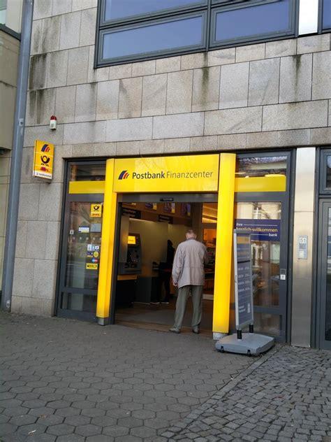 post bank berlin postbank finanzcenter post offices potsdamer str 51