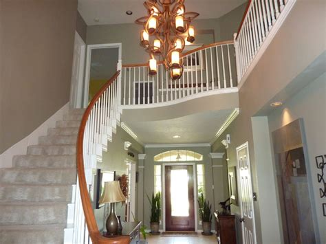 2 Story Foyer Chandelier 2 story foyer chandelier 28 images 17 best ideas about two story foyer on 2 909 carriage