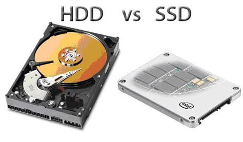 Hardisk Spectra Flash 500gb comparison between hdd vs ssd in embedded pc storage