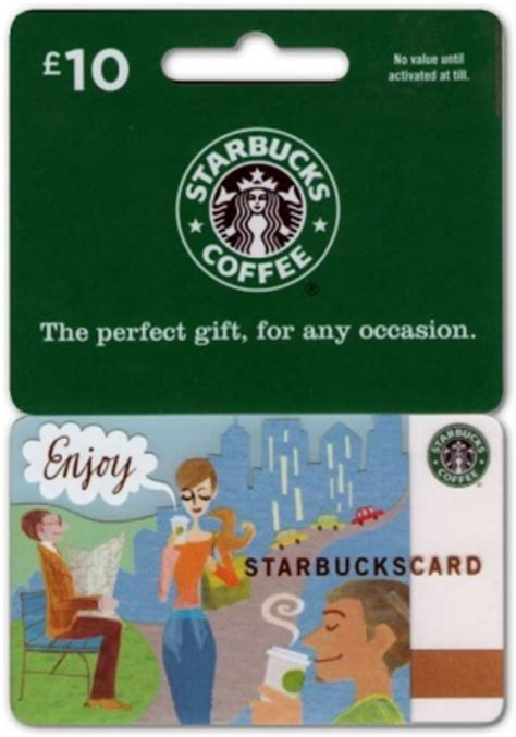 Sending A Starbucks Gift Card Online - thegiftcardcentre co uk starbucks gift card