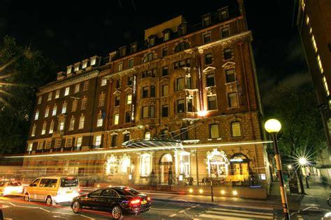 bloomsbury uk hotel ambassadors bloomsbury uk booking