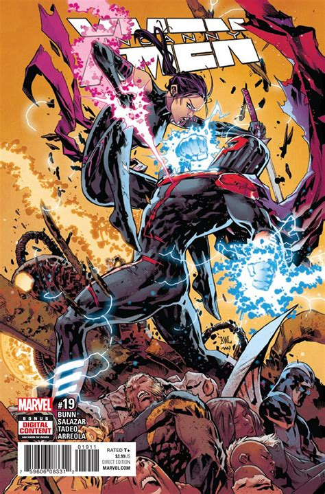 Justice League Tp Vol 5 Legacy Rebirth Nov170352 9781401277253 marvel comics for march 15th 2017 the gaming