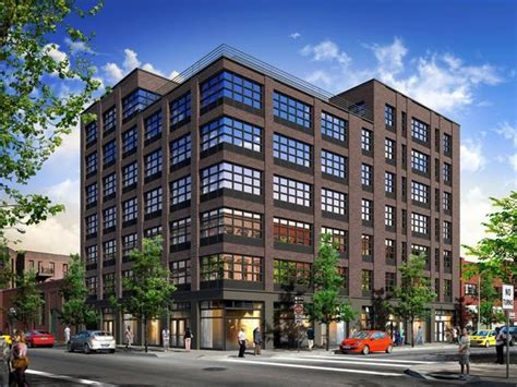 cheap 3 bedroom apartments in brooklyn cardealersnearyou com affordable housing lottery opens for renovated warehouse