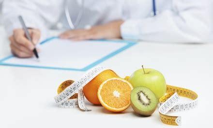 test citotossico visita nutrizionale test citotossico su 250 alimenti e