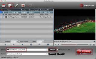 best audio converter mac 187 top 10 audio converter for macos high sierramultimedia hive
