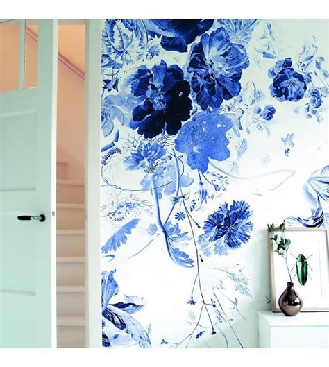 cobalt blue wallpaper uk the 25 best royal blue wallpaper ideas on pinterest