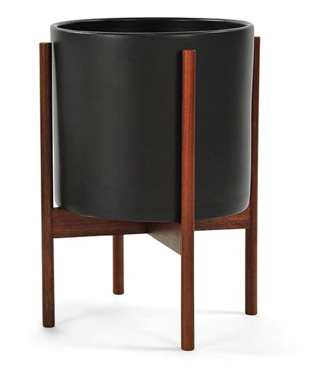 Case Study Planter With Stand Homage Planter With Stand