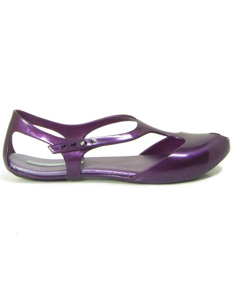 purple flats shoes purple numa vegan flat sandal shoes designer