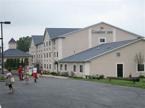 comfort inn fairlawn ohio 25 best images about huron river ohio on pinterest