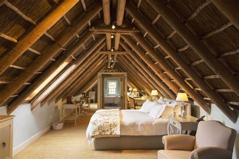 converting an attic into a bedroom the best home improvement projects that yield a higher roi