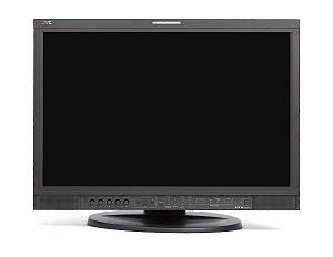 Monitor Lcd Chi monitor lcd 1920x1200 hd sdi e hdcp av magazine