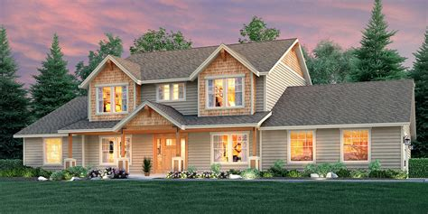 adair homes floor plans prices inspirational the cashmere adair homes floor plans
