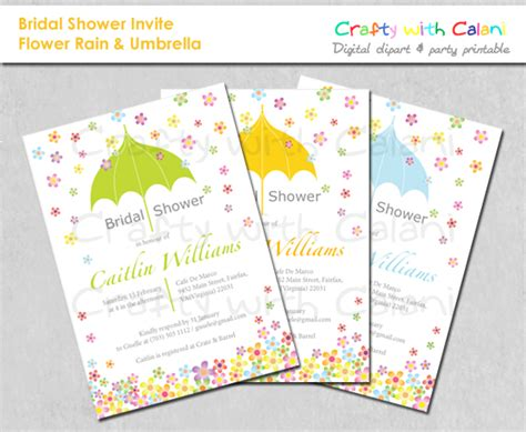 printable party invitations nz bridal shower invitations bridal shower invitations new