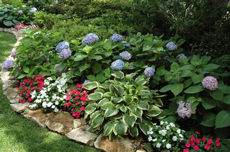 beautiful flower bed edging convention other metro traditional landscape decorating ideas with