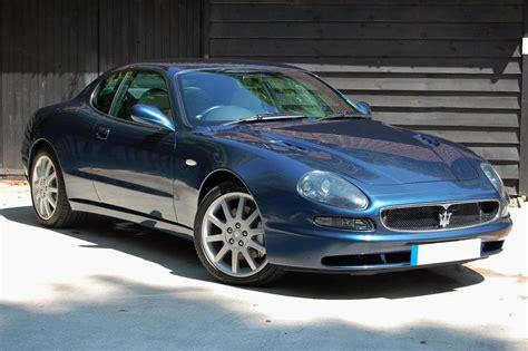 Maserati 3200gt by Maserati 3200 Gt