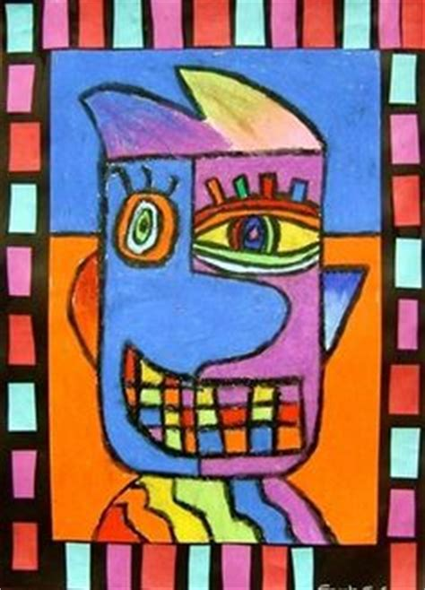 picasso kinderbilder image result for namensschilder gestalten in kunst