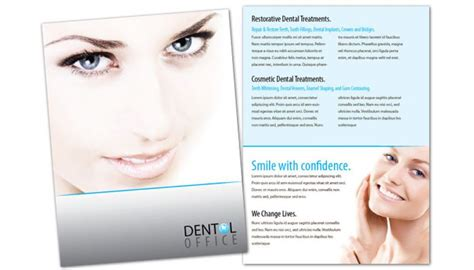 dental flyer related keywords suggestions dental flyer