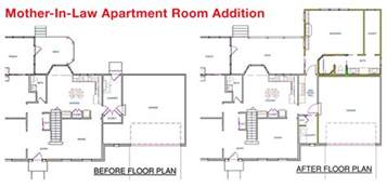 In Law Apartment Plans In Law Apartment Floor Plans Bing Images