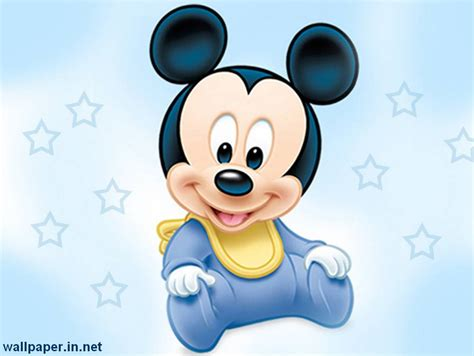 Balon Foil Duck 3d baby mickey mouse pictures wallpaper images